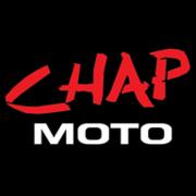 www.chapmoto.com